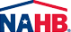 NAHB: National Association of Home Builders