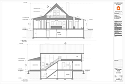 What's Included? - Houseplans.com
